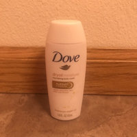 Dove Body Wash uploaded by Miranda F.