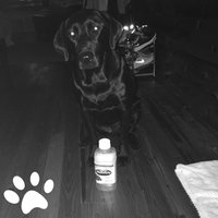 Pedialyte Oral Electrolyte Maintenance Solution uploaded by Casey F.