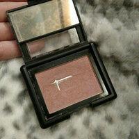 e.l.f. Cosmetics Blush uploaded by Lanee C.