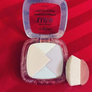L'Oréal® Paris True Match Lumi Powder Glow Illuminator uploaded by Patricia T.
