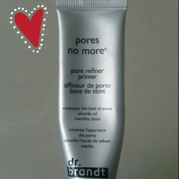 dr. brandt Pores No More Pore uploaded by Pallavi K.