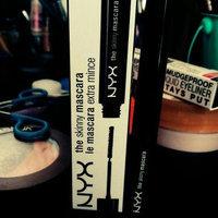 NYX Cosmetics The Skinny Mascara uploaded by Neema S.