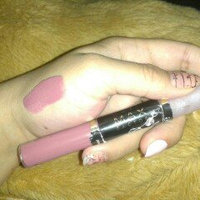 Max Factor Max Wear Lipcolor 545 Feisty Fuchsia uploaded by Meudys M.