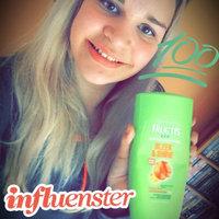 Garnier Fructis Fortifying Conditioner Body Boost uploaded by Melinda B.