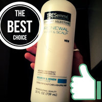 TRESemmé Renewal Hair & Scalp Conditioner uploaded by Jessica N.
