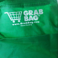 As Seen On TV Grab Bag - 2 pack - Green uploaded by Jessica J.