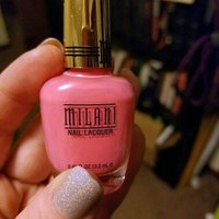 Milani Gold Label Specialty Nail Lacquer uploaded by Samantha C.