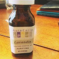 Aura Cacia Castor Oil, 4 fl oz uploaded by Heba M.