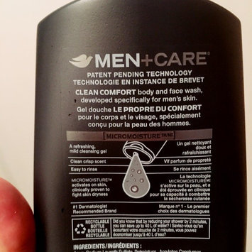 Photo of Dove Men + Care Body Wash uploaded by Kate S.