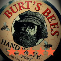 Burt's Bees  Hand Salve uploaded by Olivia M.
