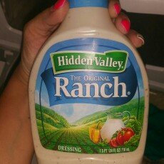 Hidden Valley® Original Ranch® Dressing uploaded by Alison W.