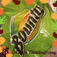 Bounty® Paper Towels uploaded by Manisha K.