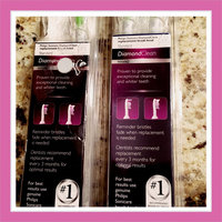 Philips Sonicare DiamondClean Replacement Brush Heads uploaded by Deb K.