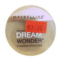 Maybelline Dream Wonder Powder uploaded by Ashley W.
