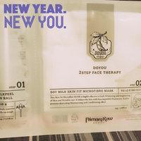 Primary Raw DoYou 2-Step Milk Peeling Kit 0.88 oz uploaded by Maria T.