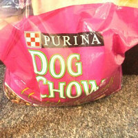 PURINA® DOG CHOW® Healthy Morsels uploaded by Alyona M.