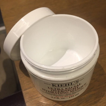 Photo of Kiehls Ultra Facial Masque uploaded by Queenie N.