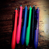 Paper Mate 1.0 mm InkJoy 500 RT Ballpoint Retractable Pen- Assorted uploaded by Melissa C.