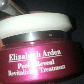 Photo of Elizabeth Arden Intervene Peel & Reveal Revitalizing Treatment uploaded by Amber A.