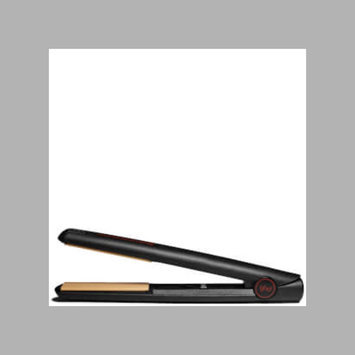 ghd IV Hair Styler MK4 uploaded by Stephany X.