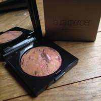 Laura Mercier Baked Blush uploaded by Liana V.