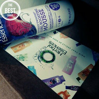 Herbal Essences Touchably Smooth Smoothing Hair Mousse uploaded by Stephanie F.