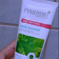 Petal Fresh Botanicals Facial Cleanser uploaded by Fernanda T.