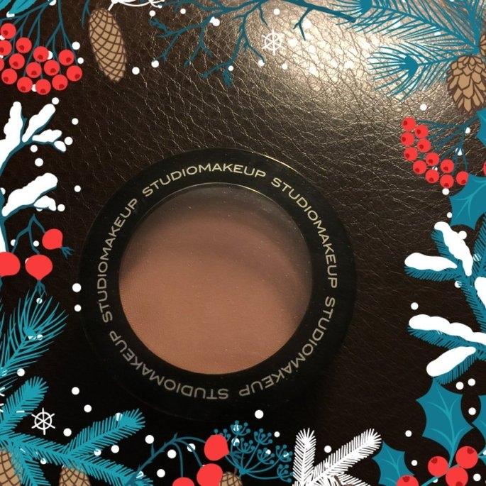 STUDIOMAKEUP Soft Blend Blush uploaded by Victoria G.