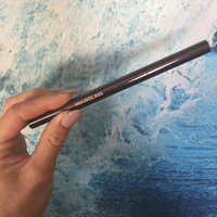Hourglass Arch Brow Sculpting Pencil uploaded by Erin P.