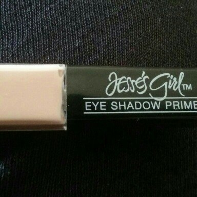 Too Faced Shadow Insurance Champagne Eye Shadow Primer Champagne 0.35 oz uploaded by alisha l.