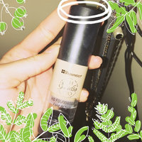 BH Cosmetics Studio Pro HD Foundation Makeup uploaded by Neilyn A.