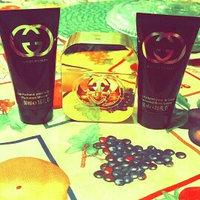Gucci Gulity Women's 3-piece Fragrance Set uploaded by Emily B.