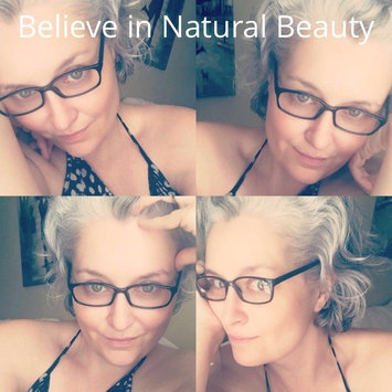 Photo of Sundown Naturals Pure Vitamin E Oil uploaded by Suzanne R.