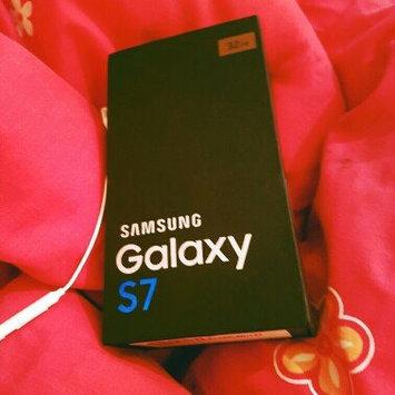 Samsung Galaxy S7 uploaded by Kimberley W.