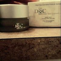 Deep Sea Cosmetics Dead Sea Nail Treatment Kit (Horizon) uploaded by Nashalys E.