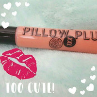 Soap & Glory Sexy Mother Pucker(TM) Pillow Plump(TM) XXL Coy Toy 0.33 oz uploaded by Emily D.
