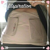 Miss Belt Instant Hourglass Shape Nude L/xl uploaded by Zulymar N.