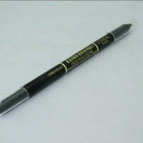 L'Oréal Paris Extra-Intense Liquid Pencil Eyeliner uploaded by Kathy G.