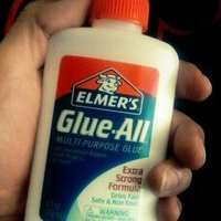 Elmer's Elmers Liquid Glue - 4oz uploaded by Natalie M.