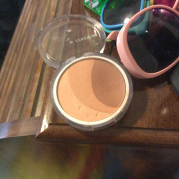 Photo of COVERGIRL Clean Glow Blush uploaded by Allison H.