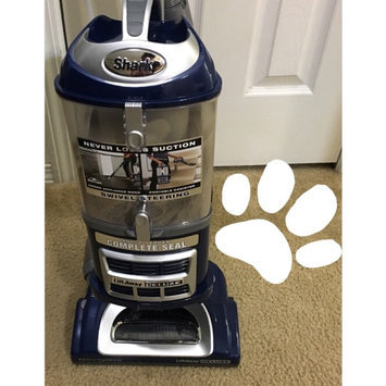 Photo of Shark Navigator Lift-Away Deluxe Professional Bagless Vacuum uploaded by Olivia L.