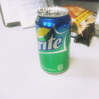 Sprite Lemon-Lime Soda uploaded by Theresa D.