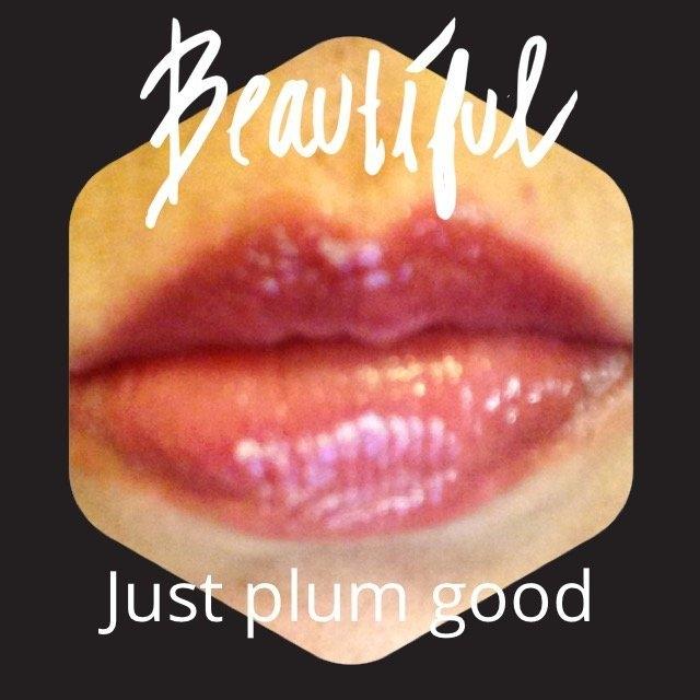 Almay Color + Care Liquid Lip Balm uploaded by Maria A.