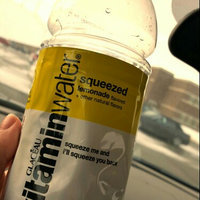 vitaminwater Squeezed Lemonade uploaded by Kendra F.