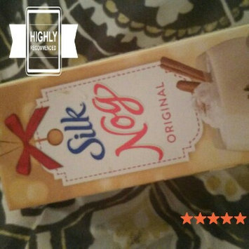 Photo of Silk Nog uploaded by Amber g.