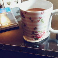 TWININGS Everyday RICH & FULL BODIED Tea Bags uploaded by Lynsey T.