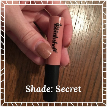 Be A Bombshell Lip Gloss uploaded by Katie M.