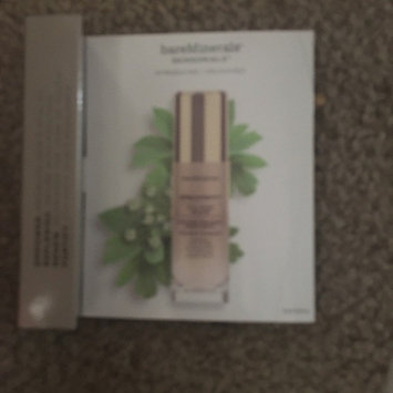Photo of bareMinerals READY® SPF 20 Foundation uploaded by Anais I.