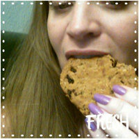 Grandma's Brand Homestyle Oatmeal Raisin Cookies - 2 CT uploaded by Brenda D.