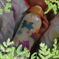Parent's Choice BPA Free Bottles, 9 oz, 3 count uploaded by Alicia M.